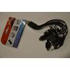 USB мультишнур универсальный(10 штекеров)