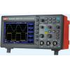 Цифровой осциллограф UNI-T UTD2052CEL-R
