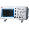 Цифровой осциллограф UNI-T UTD 2052CEX 50 МГц, 2 канала
