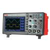Цифровой осциллограф UNI-T UTD2052CL-R