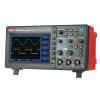 Цифровой осциллограф UNI-T UTD2102CEL-R, 100 МГц