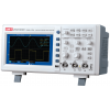 Цифровой осциллограф UNI-T UTD UTD2102CEX 100 МГц, 2 канала