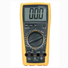 Цифровой мультиметр Victor 9802A True RMS