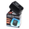 Конвертер-трансформатор 220В-110В, Robiton 3P045U, 45 Вт