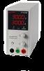 Линейный источник питания Mastech HY3005B, 30 В, 5 А