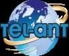 Tel-Ant: Обновление программного обеспечения