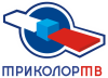 """""""Триколор ТВ"""" запускает Детское телевидение"""