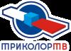 """С 20 марта по 25 апреля 2013 года - акция """"Футбол"""" для новых абонентов """"Триколор ТВ"""""""