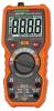 Цифровой мультиметр PeakMeter PM19, автомат, True RMS