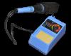 Паяльная станция ZD-98