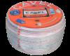 Коаксиальный кабель 75 Ом, SAT 703 Cavel, бухта 100 метров