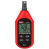 Цифровой термометр-гигрометр UT333 UNI-T