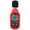 Измеритель уровня звука (шумомер) UNI-T UT353-