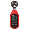 Цифровой анемометр UT363 UNI-T измеритель скорости ветра